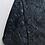 Thumbnail: Riga Cobalt