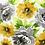 Thumbnail: Macilent Lime