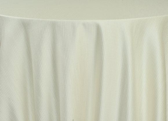 Torino Off White