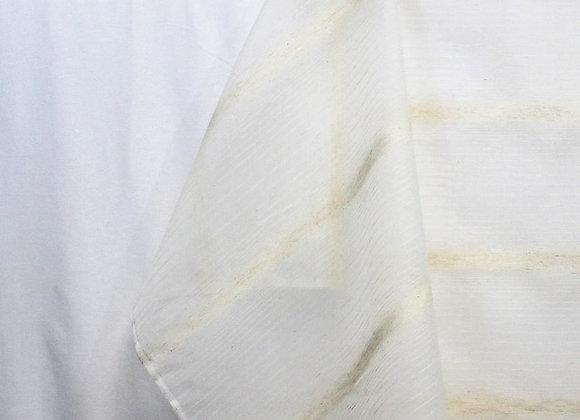 Code Stripe Ivory