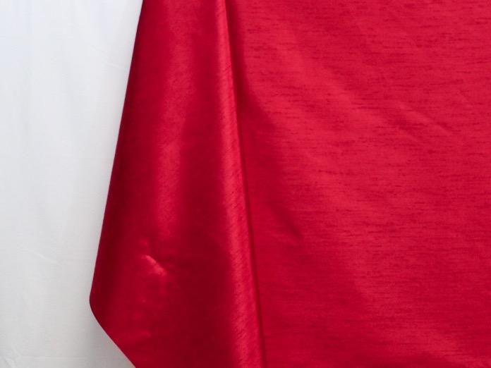 Ultra Crimson