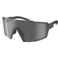 Scott Shield Sunglasses (Several Colors)