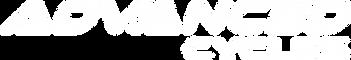 LOGO-AdvanceCycles-FINwhite.png