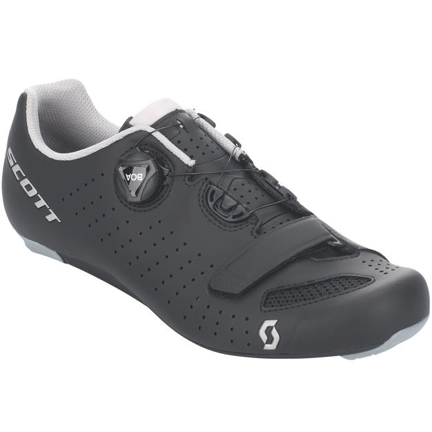 Scott Road Comp Boa Black