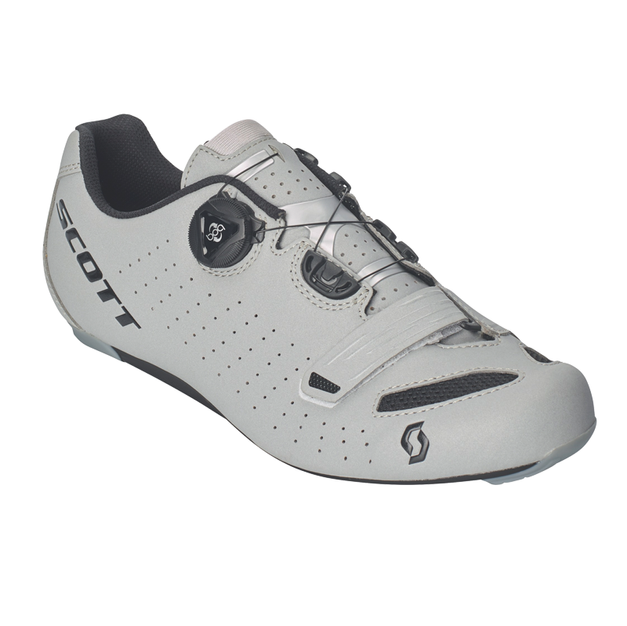Scott Road Lady Comp Boa Reflective