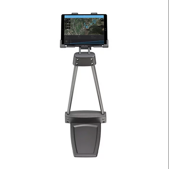 Tacx® Tablet Stand
