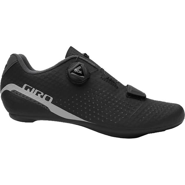 Giro Cadet Cycling Shoe Blk