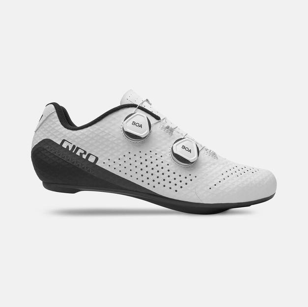 Giro Road Regime White