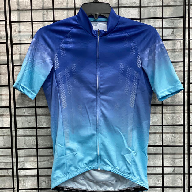 Darevie Jersey Blue