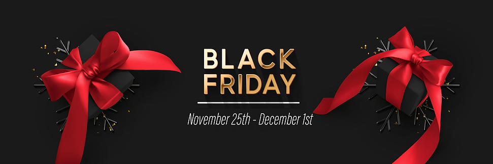 Banner Black Friday.png