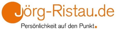 joerg_ristau_logo_FINAL_40_edited_edited