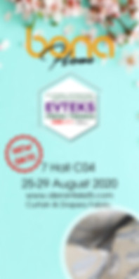 EVTEKS-SET -AUGUST-R01-09.jpg