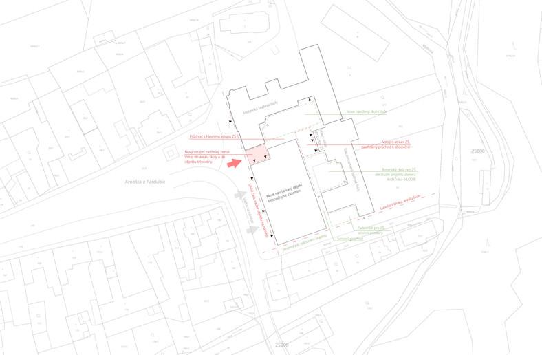 Urbanistické_schéma.jpg