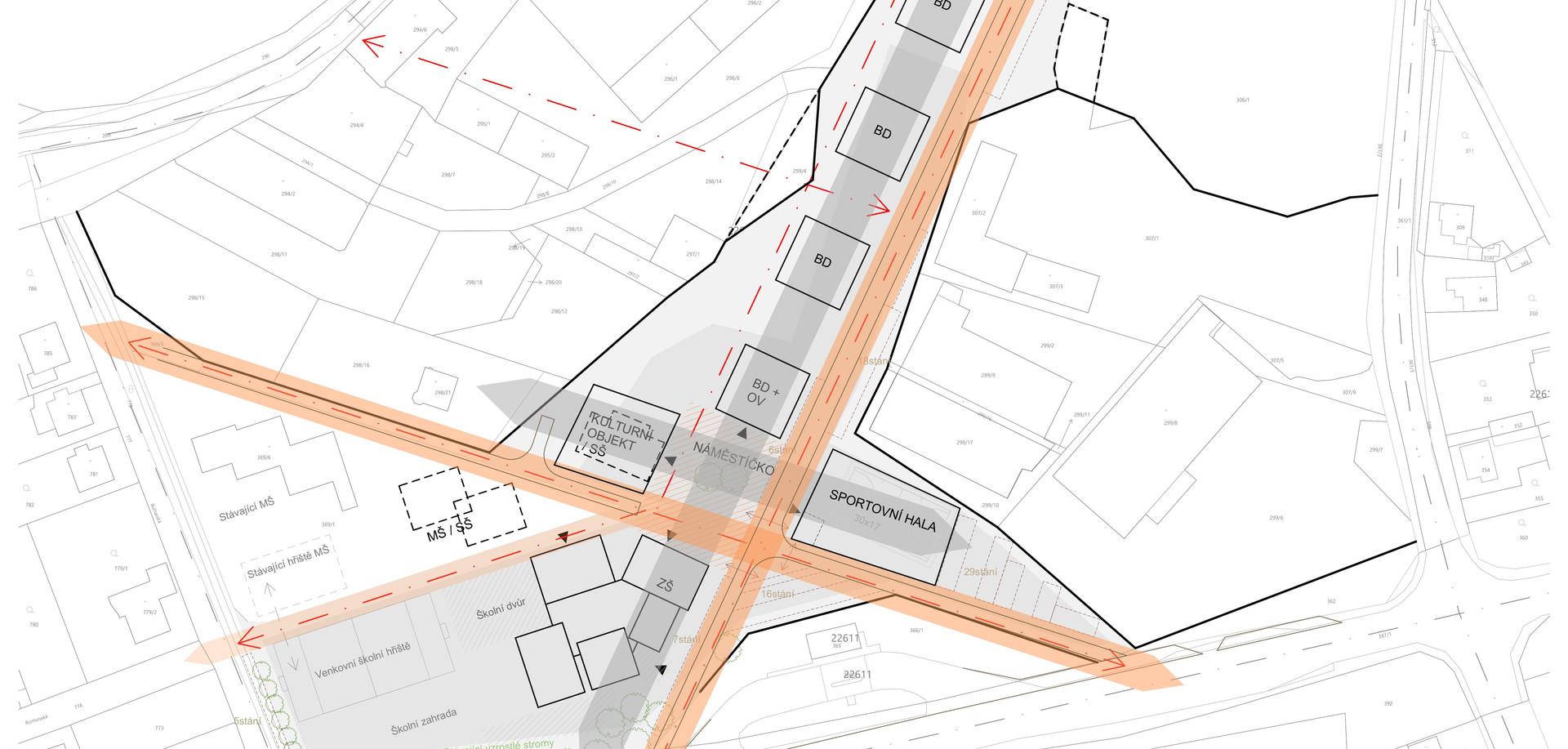 09_Urbanistický_koncept
