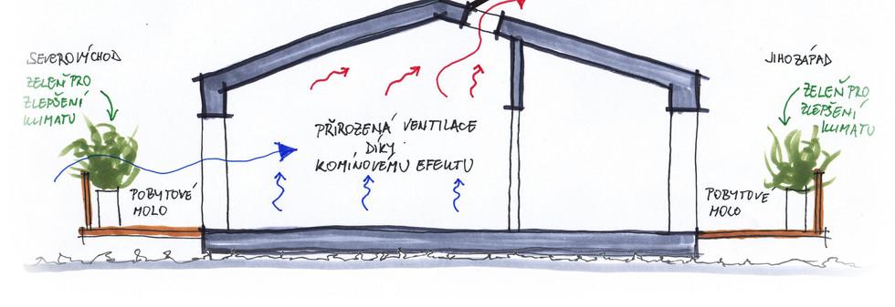 Rozšíření ZŠ Úvaly_4.jpg