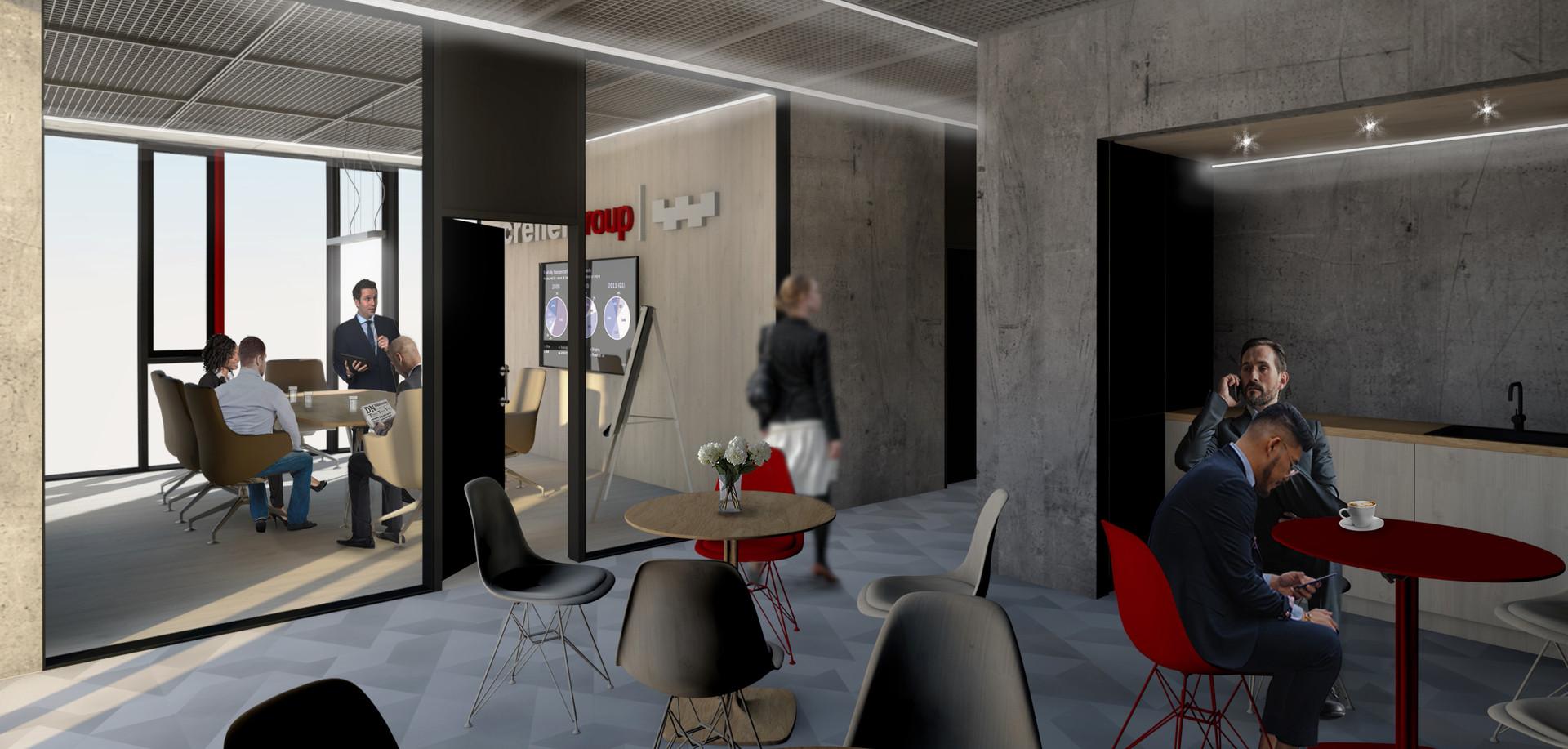 Modletice_interier 2.NP_lounge.jpg