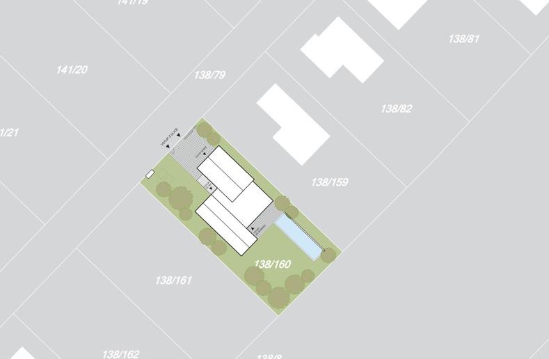 Situace_architektonická.jpg
