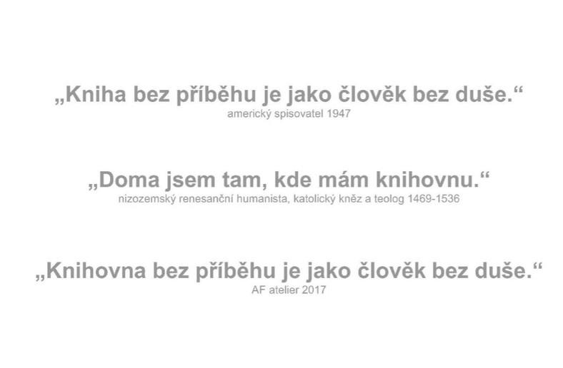 Knihovna_Úvaly_11.JPG