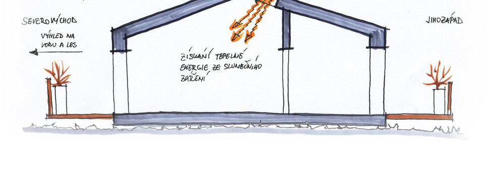 Rozšíření ZŠ Úvaly_5.jpg