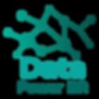 Logo-DataPowerBR.png