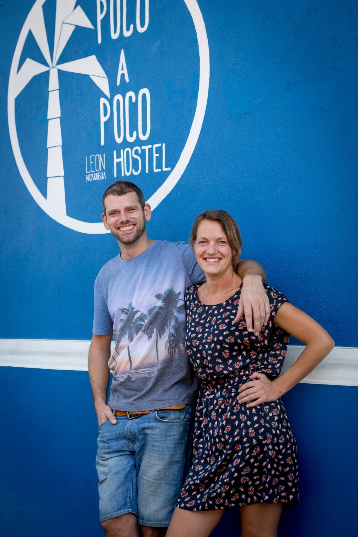 Poco A Poco 2017-113