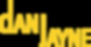Oct 2019 Final DaniJaye Logo.png