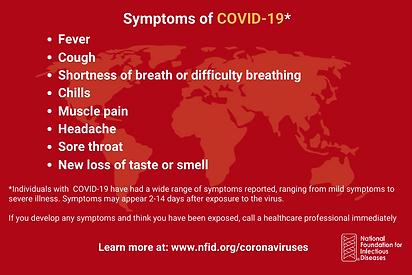 Stop-the-Spread-Symptoms-COVID-767x512-1