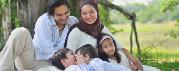 kids traveling mooks for muslims families