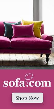 Sofa dot com.jpg