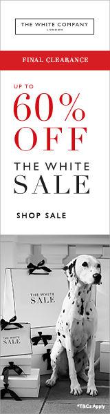 White Co.jpg