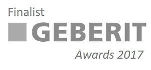 Geberit awards logo final.jpg