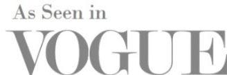 Vogue%2520logo%2520seen_edited_edited.jp