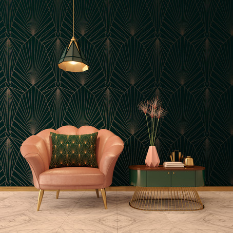 Wallpaper Ideas & Inspiration