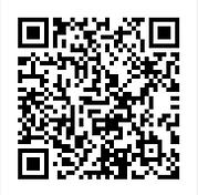 スクリーンショット 2020-12-14 22.19.11.png