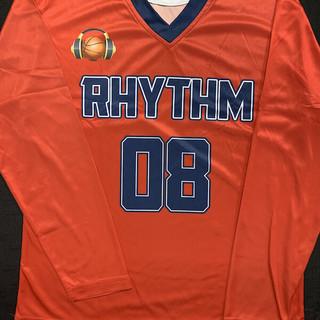 Custom-basketball-shooting-shirt-Rhythm.