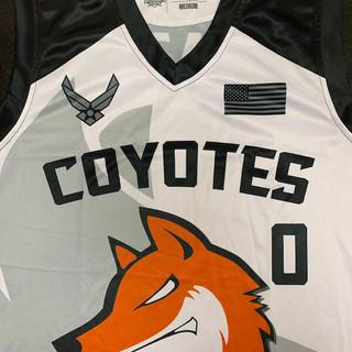Coyotes-custom-basketball-jersey.JPG