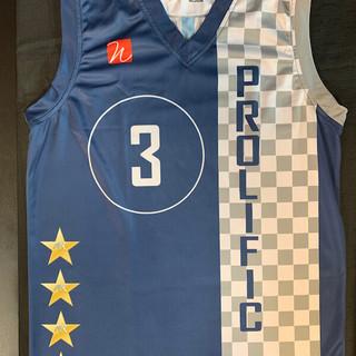 Prolific-custom-basketball-jersey.JPG