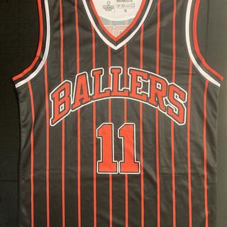 Custom-basketball-jersey-Ballers.JPG