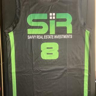 Custom-basketball-jersey-Savvy.JPG