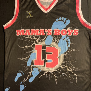 Custom-basketball-jersey-Mamas-Boys.JPG