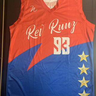 Custom-basketball-jersey-Rev-Runz-Cavs.J