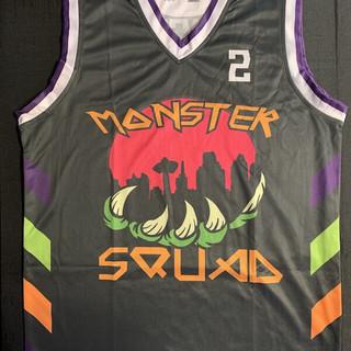 Custom-basketball-jersey-Monster-Squad.J