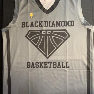 Custom-basketball-jersey-Black-Diamond.J