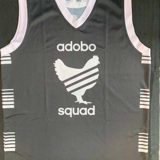 Adobo-Squad-custom-basketball-jersey.JPG
