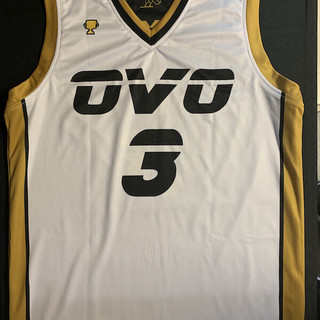 Custom-basketball-jersey-OVO-white.JPG