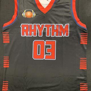 Custom-basketball-jersey-Rhythm.JPG