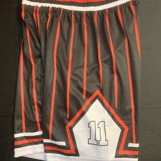 Custom-basketball-shorts-Ballers.JPG