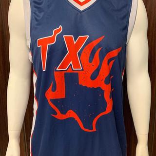 Custom-basketball-jersey-TX-Heat-blue.jp