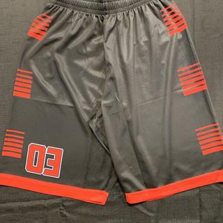 Custom-basketball-shorts-Rhythm.JPG
