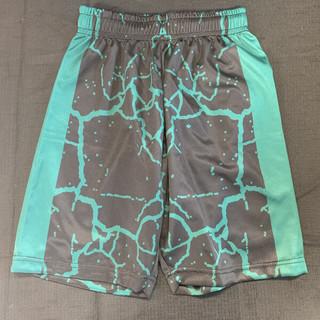 Custom-basketball-shorts-St-Gregory.JPG